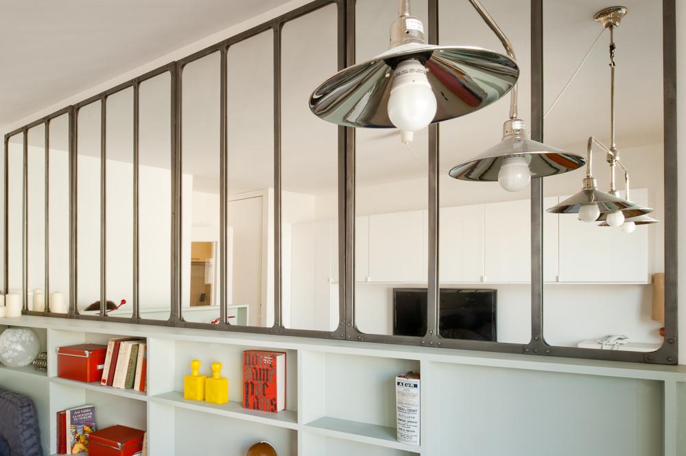 miroir fa on verri re miroir effet verri re style. Black Bedroom Furniture Sets. Home Design Ideas