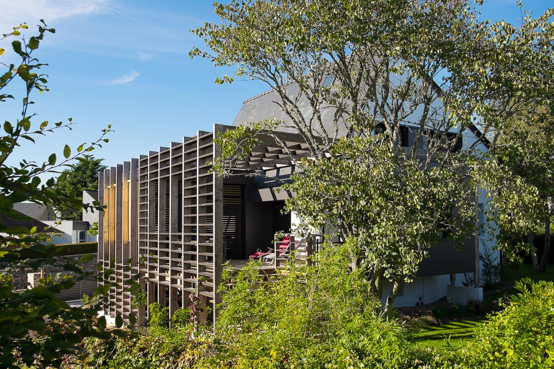 brise soleil maison bbc segu maison. Black Bedroom Furniture Sets. Home Design Ideas